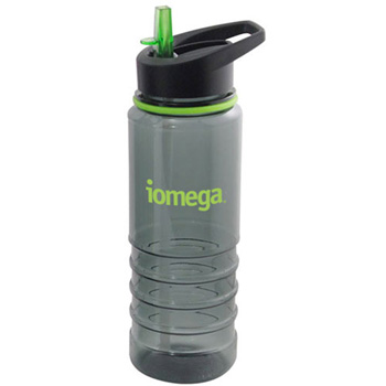25 oz Tritan Sport Bottle