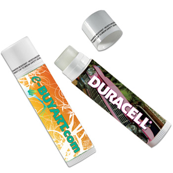 HOT DEAL - Lip Balm (USA MADE)