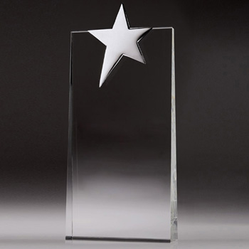 Amherst Star Award