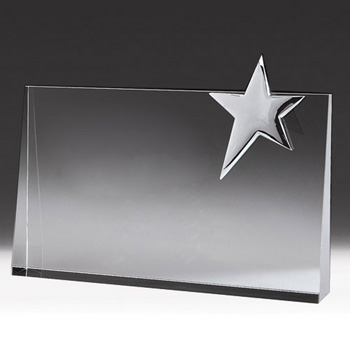 Aquinnah Star Award