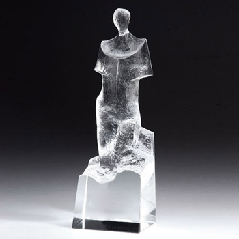 Blackstone Sculpture Award