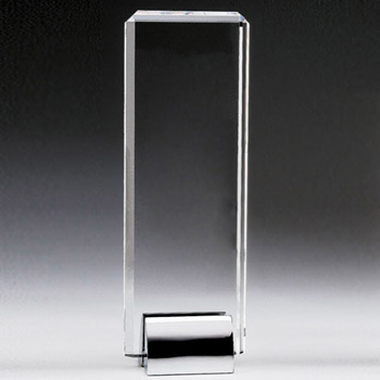 Brookfield Rectangle Award