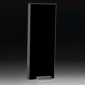 Buckland Smoke Glass Award