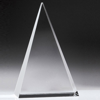 Charlemont Triangular Award